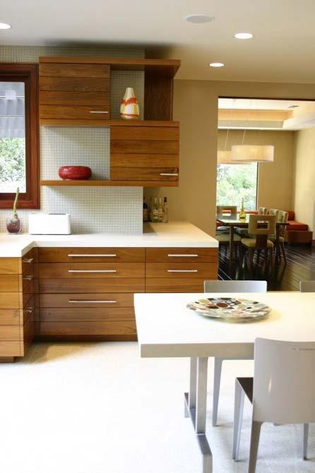 Small Kitchen Lic Menu
